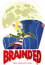 Braind'ed