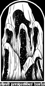 Astro Witches