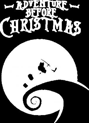 Adventure Before Christmas