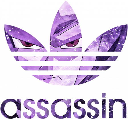 Dragon Ball Hoodie Hit Assassin 2017!
