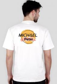 Tshirt for him