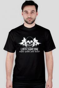Loffciamcore Black'N'White