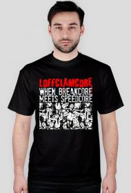 When Breakcore Meets Speedcore - Breakboy