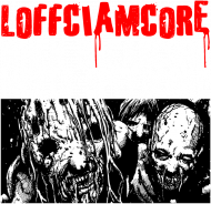 When Breakcore Meets Speedcore - Speedgirl