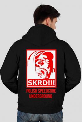 Polish Speedcore Underground