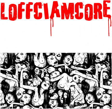 When Breakcore Meets Speedcore - Breakboy