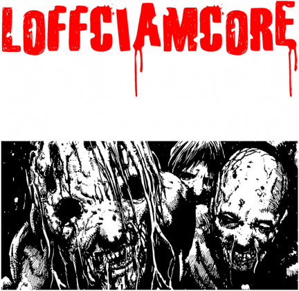 When Breakcore Meets Speedcore - Speedboy