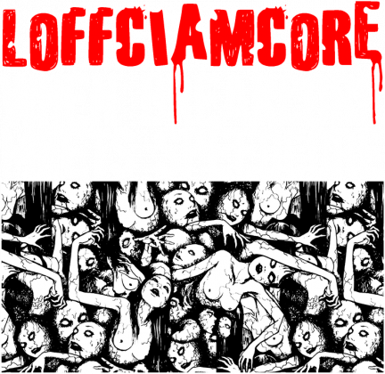 When Breakcore Meets Speedcore - Breakgirl