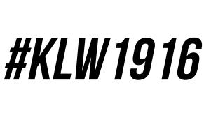 Czapka KLW1916