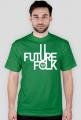 Future Folk logo