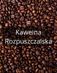 Kaweina Rozpuszczalska