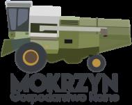 Koszulka Mokrzyn 2