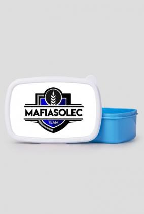 Pudełko Śniadaniowe MafiaSolec Team