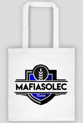 Torba Eco MafiaSolec Team