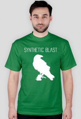 Synthetic Blast