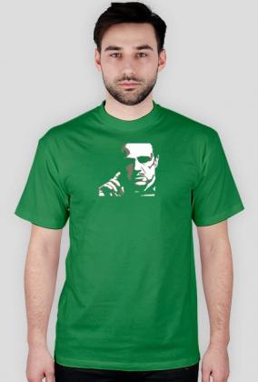 T-Shirt Ojciec Chrzestny