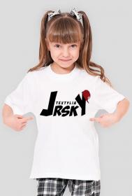 Koszulka JRSKY Textylia