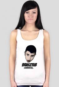 Koszulka 'Brasztub'