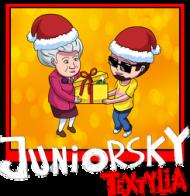 Kubek - Pani Teodor i Juniorsky