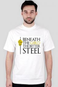 Złota Kompania 2 - koszulka męska