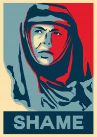 Septa Unella - koszulka męska