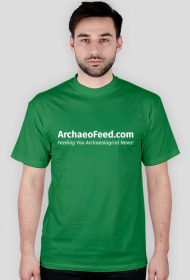 Archaeofeed.com