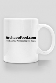Archaeofeed.com Lefthanded