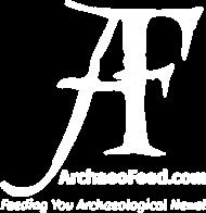 Logo&Catchphrase