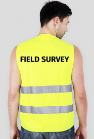 Field Survey