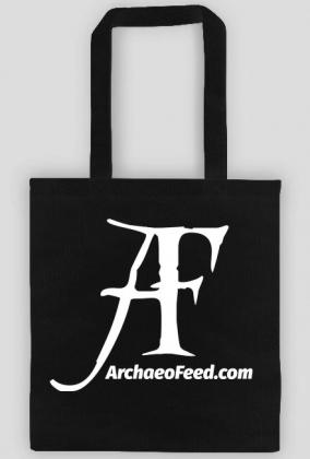 Archaeofeed Logo
