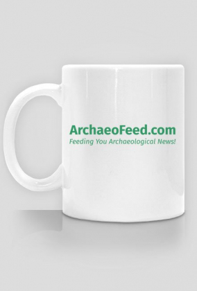 Archaeofeed.com Righthanded