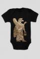 Neo-Assyrian Winged Genie