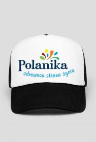 Niech moc Polaniki będzie z Tobą - czapka