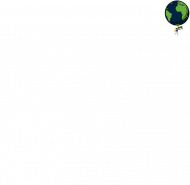 TALES OF A SOUTH POLE Bag