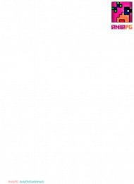 AniaPG Fun Art Gomez 30 - koszulka damska