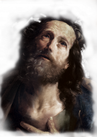 Mysterium fascinans 2015: Wolą Boga jest Wasze uświęcenie