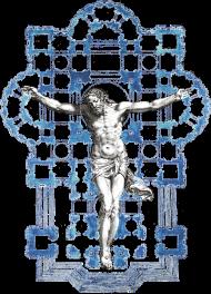 Mysterium fascinans 2020: Wcielenie ducha liturgii