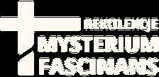 Mysterium fascinans