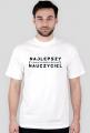 BEST Teacher Shirt 1