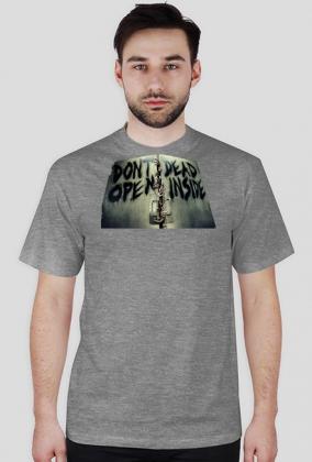 Koszula The Walking Dead ver.01