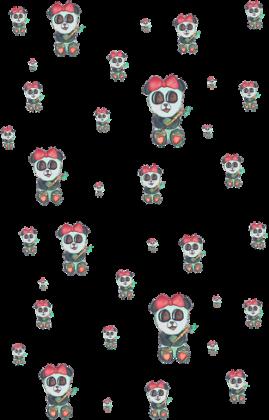 Body PANDY PANDA