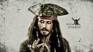 Bluza damska piraci z karaibów