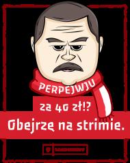 Januszerty - Perpejwju