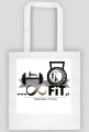 torba z logiem 8FiT