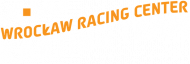 Karting Team T-Shirt P/T