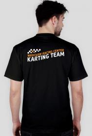Karting Team T-shirt T