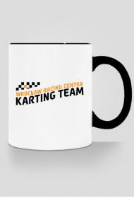 Karting Team Kubek