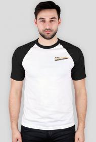 Karting Academy T-Shirt 2 P/T