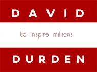 DavidDurdenLogo