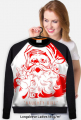 Santa Claus - Naughty Girl - Christmas Edition WOMEN